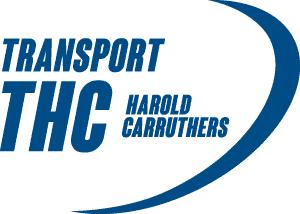 Logo Transport THC