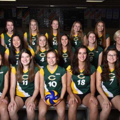 volleyball-feminin-d2
