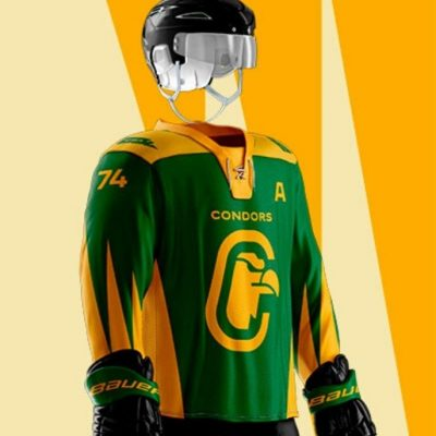 uniforme-condors-hockey