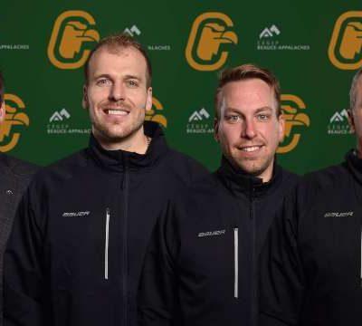 equipe-gestion-condors-hockey